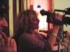 תיעוד ההצגה בנוכחות קהל