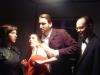 יואל בלום, גיבסון, רותם זיו, שלי גורל (גרסת 2004)